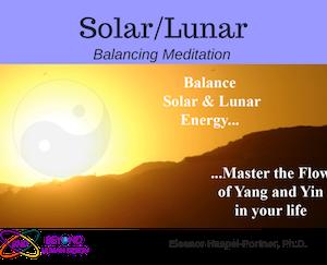 Solar_LunarBalancing Meditation 324