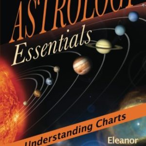 Astrology Essentials