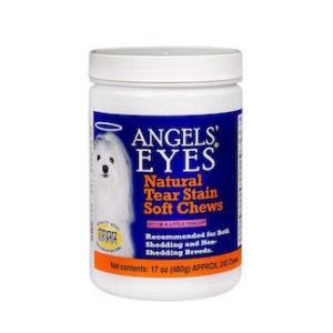 angel-eyes-natural