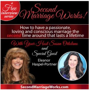 Second Marriage Works Summit