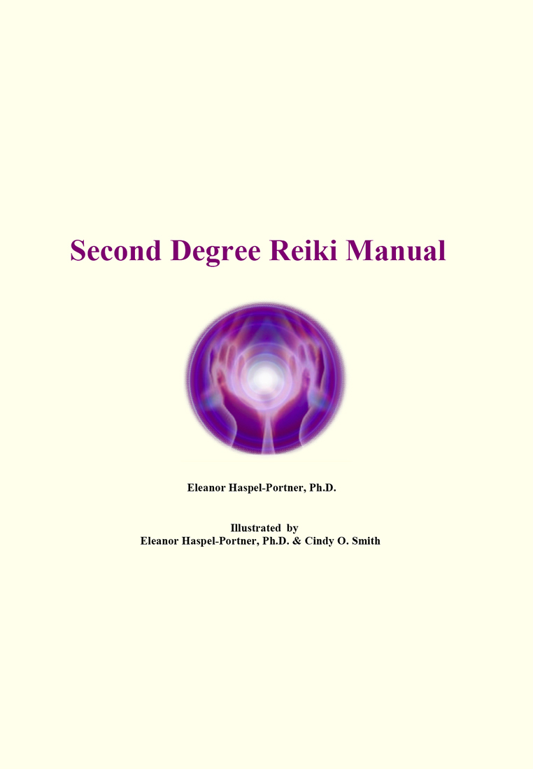 Reiki Second Degree Manual Pdf Noble Sciences Store