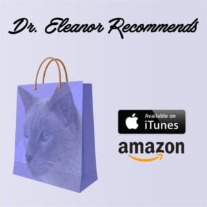Dr. Eleanor Recommends